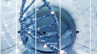 La oncología como inversión social