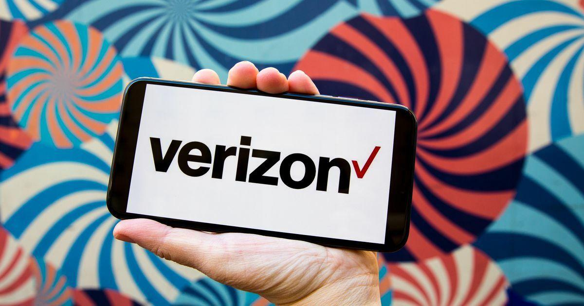 VERIZON: potencial entre las telecos de Wall Street