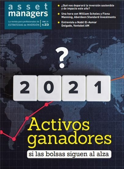 asset_managers_23