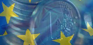 España activa su estrategia de asignación y gestión de fondos europeos para espolear el despegue