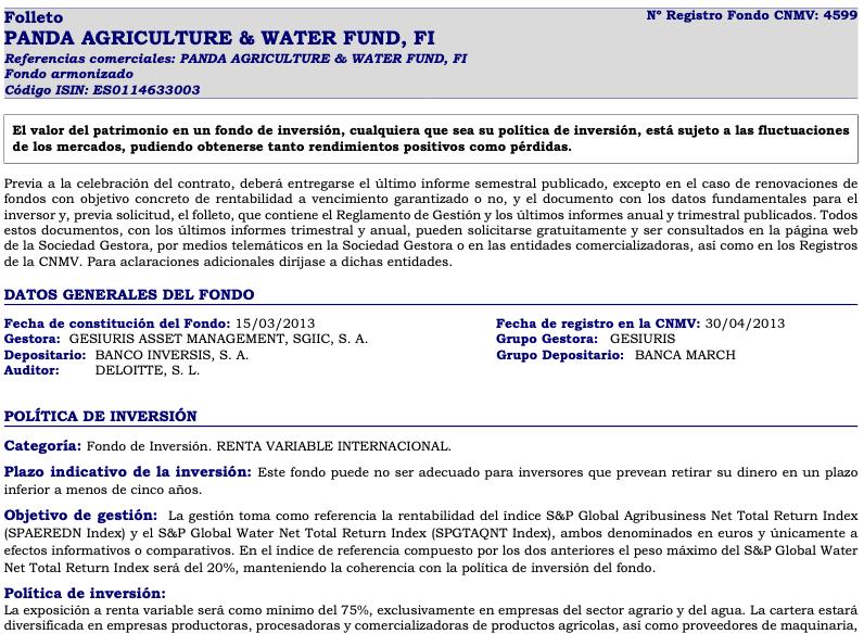srcset=https://www.estrategiasdeinversion.com/media/360/uploads/noticias_redaccion/graficos_dentro/202106/semana5/captura_de_pantalla_2021-07-11_a_las_19.59.59.png