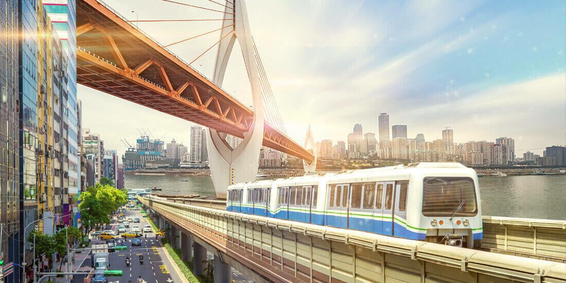 infrastructure-investment_header