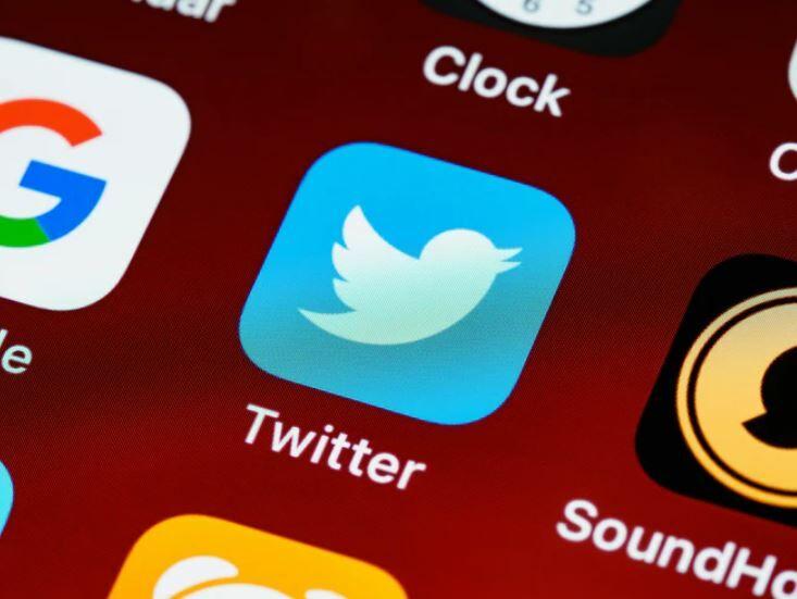 Twitter se adentra en el reverso tecnológico que marca Goldman Sachs
