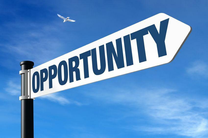 oportunidades_rentavariable