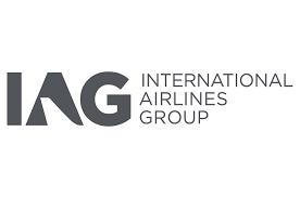 Logo_02052018.png