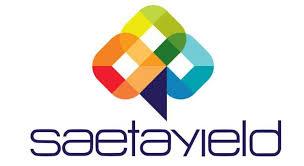 Logo_05012018.png