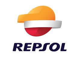 Logo_05042018.png