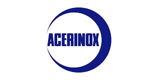 Logo_07082018.png