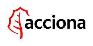 Logo_10042018.png