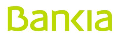Logo_11052018.png