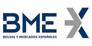Logo_12122017.png