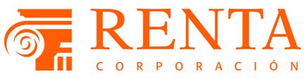 Logo_16022018.png