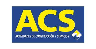 Logo_17042018.png