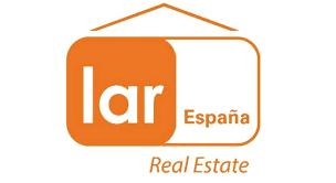 Logo_19022018.png