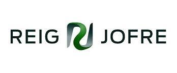 Logo_19122017.png