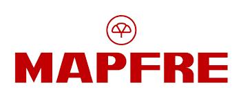 Logo_20042018.png