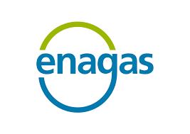 Logo_20062018.png