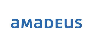 Logo_22062018.png