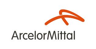 Logo_23042018.png