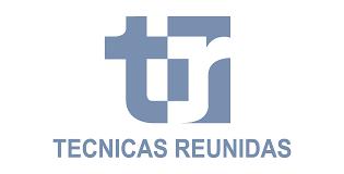 Logo_26062018.png