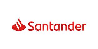 Logo_27062018.png