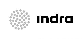 Logo_28062018.png