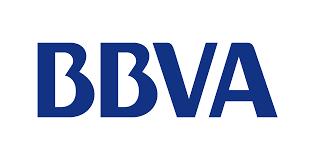 Logo_29052018.png
