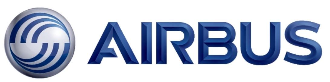 airbus_logo_peque.jpg