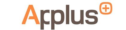 applus_logo_peque.jpg