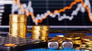 Cuatro valores que mirar en la bolsa española y que no están en el Ibex 35
