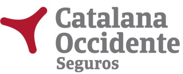 catalana_occidente_logo.jpg