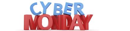 cyber_monday_logo.jpg