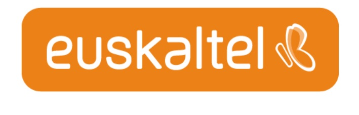 euskaltel_logo.jpg