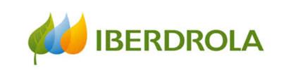 iberdrola_logo_peque.jpg