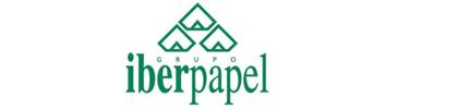 logo_iberpapel.png
