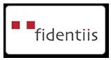 Fidentiis Gestión