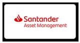 Santander AM