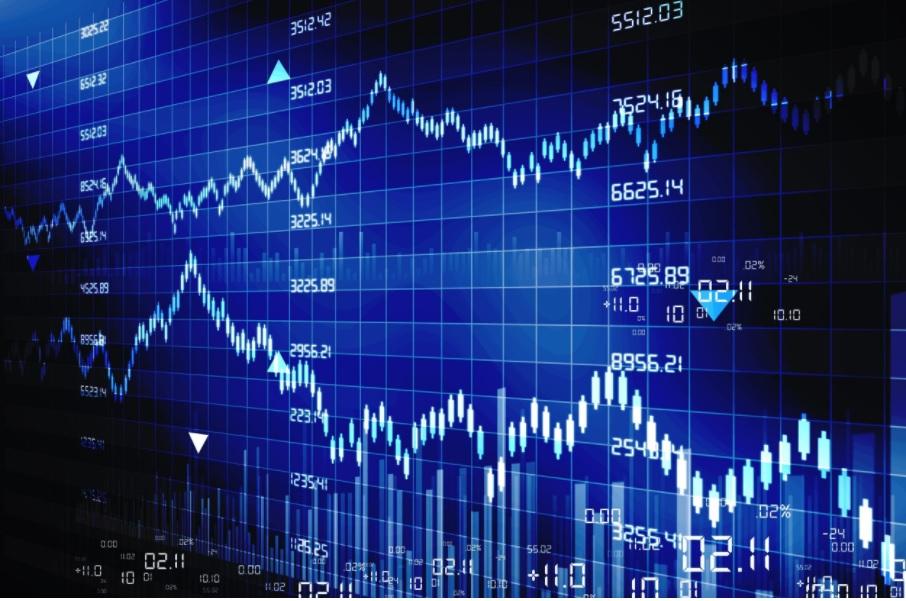 Valores del Ibex que ofrecen esperanza desde un punto de visto técnico