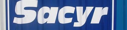 sacyr_logo_peque.jpg