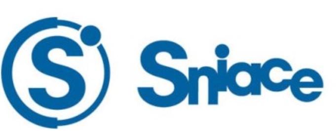 sniace_logo.jpg