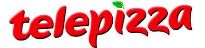 telepizza_logo_peque.jpg