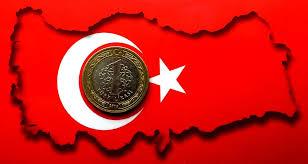 lira_turca.jpg