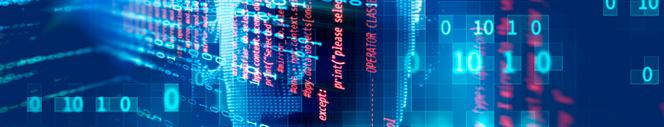 Máster en Inteligencia Artificial aplicada a los mercados financieros de BME