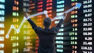 Oportunidades en el Ibex 35: análisis técnico de todos los valores