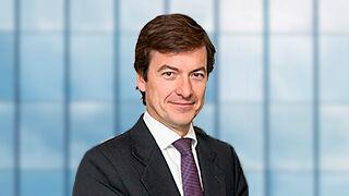 """Este es el futuro de la nueva CaixaBank tras la """"inyección de rentabilidad"""" de su fusión con Bankia"""