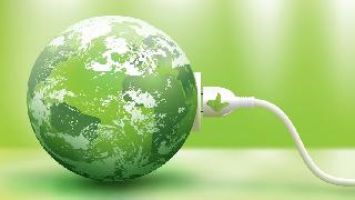 ¿Cómo invertir en eficiencia energética? Robeco tiene la clave