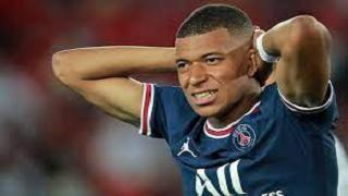 ¿Es malo o bueno para el Real Madrid no fichar a Mbappé?