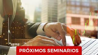 Próximos cursos: Fórmate gratuitamente con Ei Premium