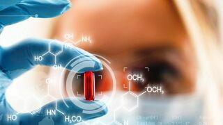 Cómo invertir en el sector salud tras el Covid-19