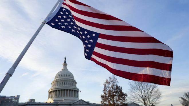 ¿Hay fecha de finalización de la recesión en Estados Unidos?